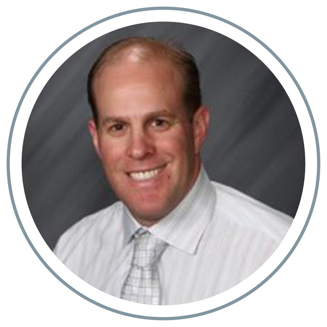 Steven Leon, MS, PA-C